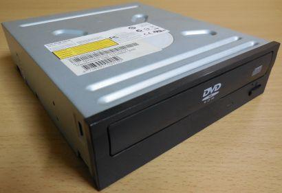 Lite-On DH-16D2S DVD ROM Laufwerk SATA schwarz* L438