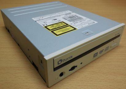 Plextor PX-708A DVD RW IDE ATAPI Brenner ROM beige* L440
