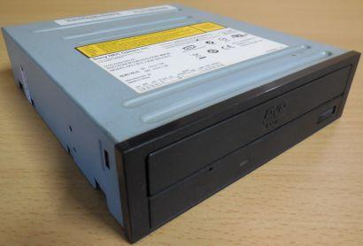 SONY NEC Optiarc DDU1615 DVD ROM Laufwerk Drive ATAPI IDE schwarz* L445