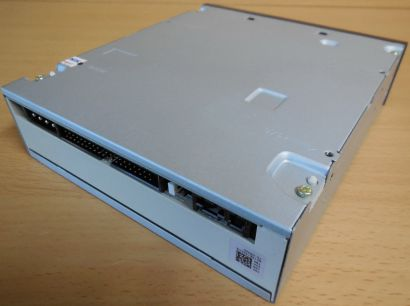 Toshiba Samsung SH-S182 D BEWN Super Multi DVD RW DL IDE Brenner schwarz* L446