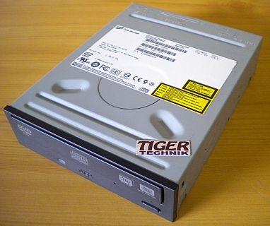 HP 5169-0466 LG GWA-4161B Multi DVD RW DL IDE ATAPI Brenner schwarz* L448