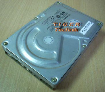QUANTUM 1080AT FB10A011 REV 03-G Festplatte HDD 1.08GB ATA 3.5 f310