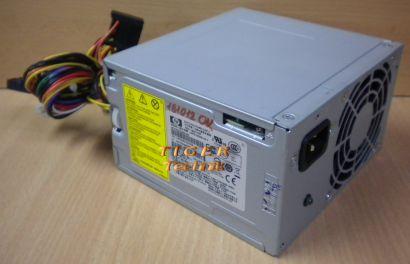 Hp DPS-300AB-20 D Pn 469348-001 460880-001 Computer PC 300 Watt Netzteil* nt1488