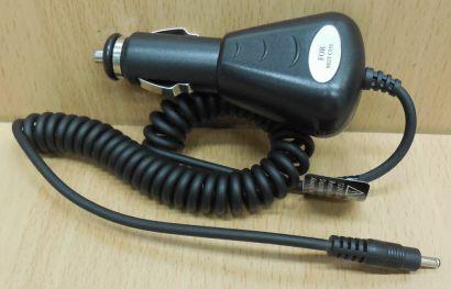 Auto Ladekabel KFZ Charger für Motorola C550 C116 C117 C350 C450 C650 T191*ant01
