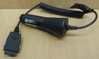 Auto Ladekabel KFZ Charger für Samsung E810 D720 E620 E720 P730 S341i i300*ant02