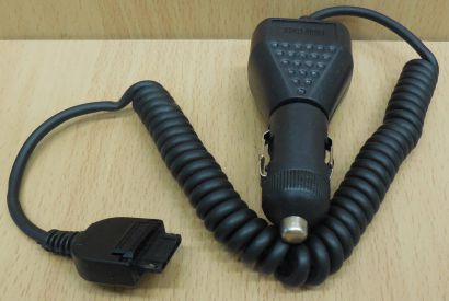 Auto Ladekabel KFZ Charger für Sagem MC 930 939 MW 3020 MY T 22 V 65 X 7* ant07