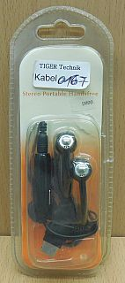 Headset für Samsung D800 C520 D520 D820 P300 D900 U700 E900 E950 ZV60 ZV40*so829