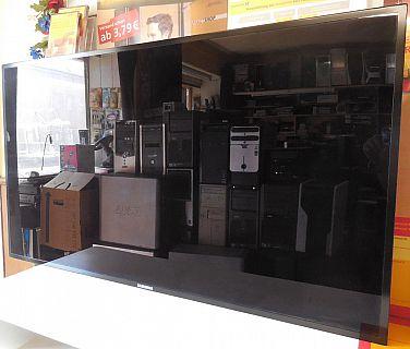 Samsung UE46D6500VS LED Display Panel LD460CSC-C1 46 Zoll VSBDDBBP0753* E10