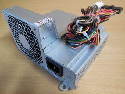 HP PS-6241-4HP 437352-001 437798-001 240W SFF PC Computer Netzteil* nt1498