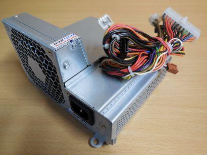 HP PC6019 460974-001 462435-001 240W SFF PC Computer Netzteil* nt1500