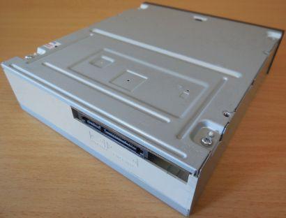 Sony Optiarc Inc. AD-7250H Super Multi DVD RW DL Brenner SATA schwarz* L453