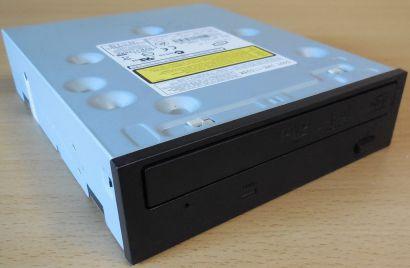 Pioneer DVR-115DBK DVD RW DL Brenner ROM IDE ATAPI schwarz* L459