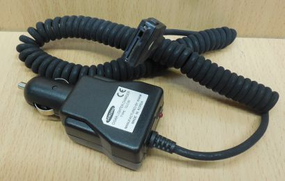 Samsung Type CLC 30 Auto Ladekabel KFZ Charger* ant17