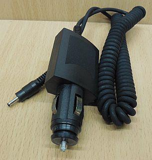 Auto Ladekabel KFZ Charger für Motorola C550 C116 C117 C350 C450 C650 T191*ant18