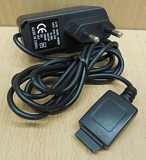 AC DC Adapter Netzteil für Sagem 918 930 939 968 MY T V Charger Ladegerät* nt889