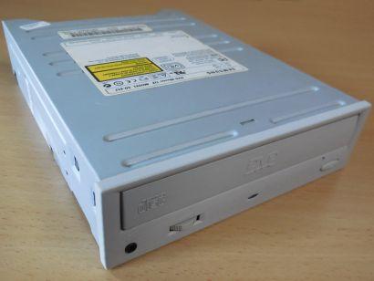 Samsung DVD-Master 12E SD-612 S DVD ROM Laufwerk ATAPI IDE beige* L463