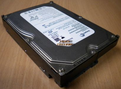 Seagate Barracuda 7200.10 ST3320820AS Festplatte 3,5 HDD SATA 320GB* f476