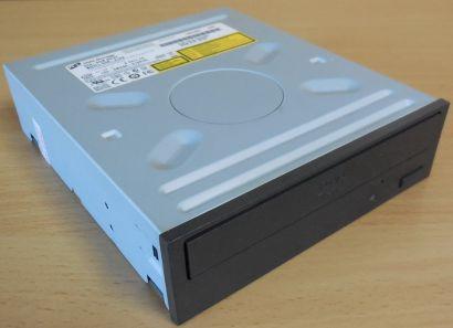 LG HL Data Storage GDR-H10N DVD ROM Laufwerk SATA schwarz* L469