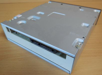 Dell 0V7PJ1 Toshiba Samsung TS-H353B DEWHW CD DVD ROM Laufwerk SATA schwarz*L470