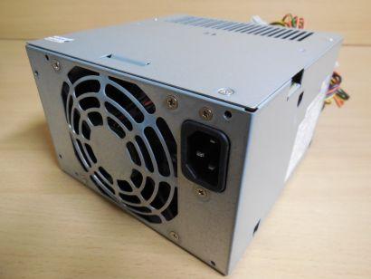 HP PS-6361-5 HP PN 460968-001 SPN 462434-001 365W PC Computer Netzteil* nt1502