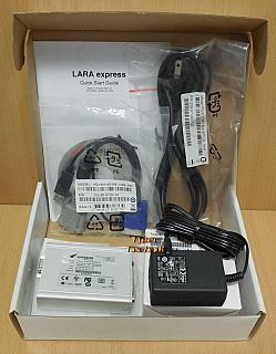 Peppercon LARA Express Siemens KIM Board A8 mit Zubehör* pz822