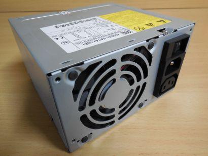 Astec SA147 3521 E26113 E422 V30 145 Watt ATX Retro Computer PC Netzteil* nt1503