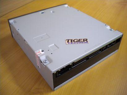 LG HL Data Storage GSA-H10N Super Multi DVD RW DL IDE Brenner schwarz* L472