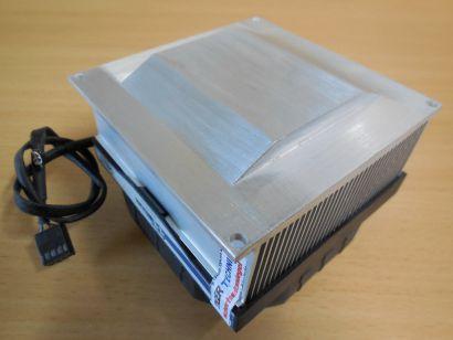 Arctic Alpine 11 Plus Intel Sockel 1150 1151 1155 1156 775 CPU Kühler* ck330