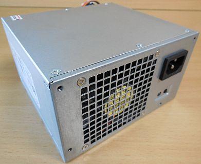 Dell 0D3D1C L265EM-00 PS-6271-01DA 265 Watt Optiplex 390 790 990 Netzteil*nt1504