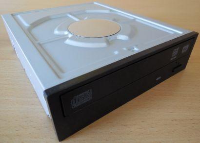 HP 575781-801 690418 Panasonic SW830 Multi DVD RW DL SATA Brenner schwarz* L473