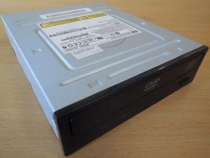 HP 410125 200 419496 001 TSST TS-H353A HPDH DVD ROM Laufwerk SATA schwarz* L474