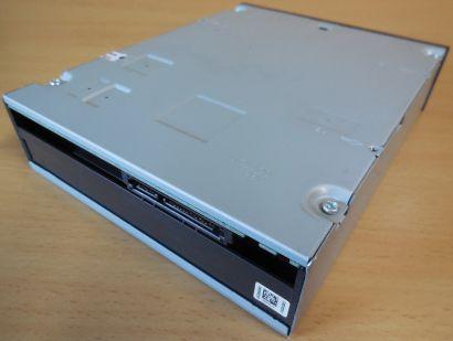 LG GGW-H20L Blu-Ray Disc BD RW HD DVD ROM Laufwerk SATA Brenner LightScribe*L476