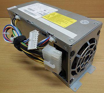 Fujitsu CPB09-045C S26113-E565-V70-01 250 Watt Netzteil Esprimo E Serie* nt1505