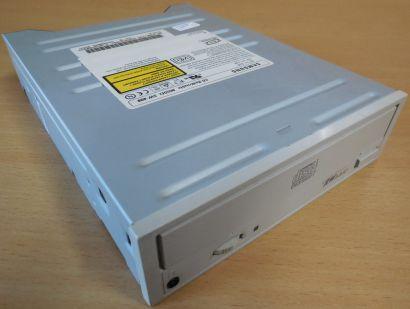 Samsung SW-408 CD ROM RW Brenner Laufwerk ATAPI IDE beige SW-408B MED* L480