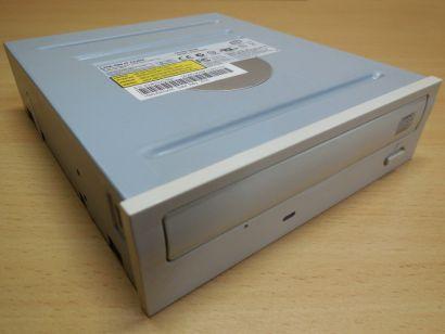 Lite-On SOHR-5239V CD RW ROM Brenner Laufwerk ATAPI IDE beige 52x32x52* L483