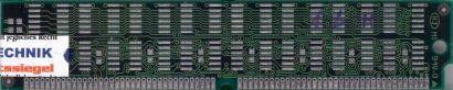 16MB EDO RAM PS 2 72 pin non-Parity Siemtek HYB5117405BJ-60 Arbeitsspeicher*r756