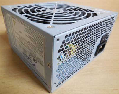 FSP Fortron Source FSP350-60HHN(85) 350Watt Computer ATX Netzteil 4x SATA*nt1506