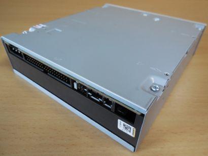 LG HL Data Storage GSA-H10N Super Multi DVD RW DL IDE Brenner beige* L489