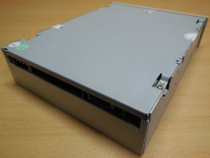 Compaq 179959-001 176434-E73 LTN-323 Retro CD ROM Laufwerk ATAPI IDE beige* L490