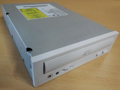 BenQ 685A 447 Retro CD ROM Laufwerk ATAPI IDE beige 8X May 1997 JVP685A-D* L492