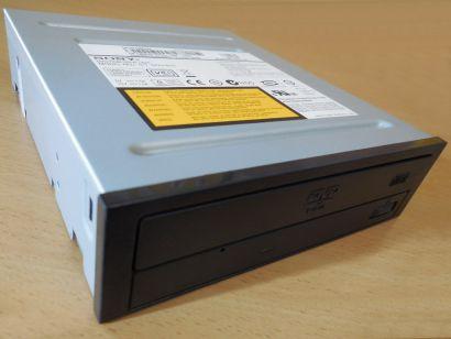 Dell 0X8579 Sony DDU1615 CD DVD ROM Laufwerk Drive ATAPI IDE schwarz* L495