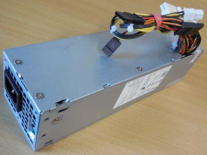 DELL OPTIPLEX 7010 SFF 01N56T D240AS-00 DPS-240AB-2 A 240Watt PC Netzteil*nt1507
