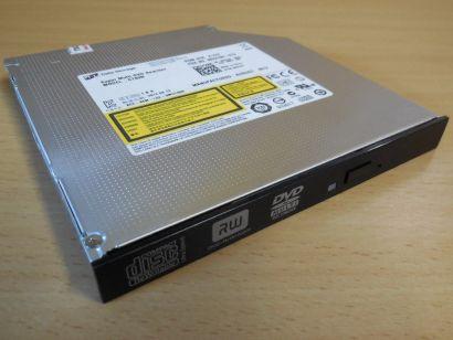 DELL OPTIPLEX 7010 0RPG4Y Slimline SATA DVD RW DL Laufwerk LG GT80N M-Disc* L754