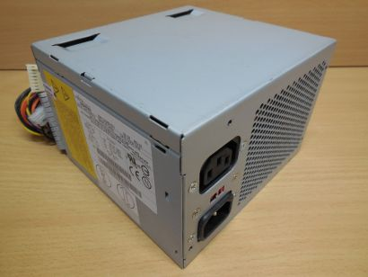 Fujitsu Siemens Computer S26113-E508-V50-1 GS02 NPS-230EB A 230W Netzteil*nt1514
