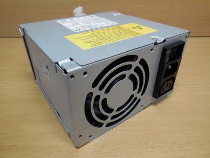 Minebea ME145S2CCCV00 S26113-E406-V20 145Watt ATX Retro Computer Netzteil*nt1517