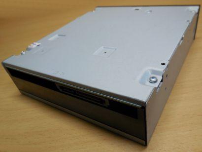 DELL 0DM692 LG GSA-H73N Super Multi DVD RW DL Brenner SATA schwarz* L497