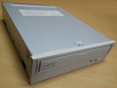 Toshiba SD-R5272 CD DVD RW Brenner IDE ATAPI Laufwerk beige* L500