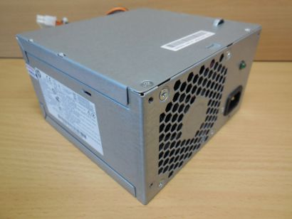 HP D11-300P1A PN 667892-003 715184-001 300 Watt Computer PC Netzteil* nt1518