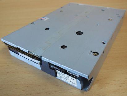 HP D2035-6000 Epson SMD-340 Floppy Drive beige Retro PC Diskettenlaufwerk* FL41