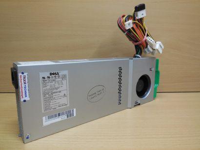DELL OPTIPLEX GX260 SFF 01N405 HP-U1806F3 180Watt Computer Netzteil PSU* nt1521